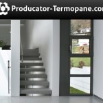 Producator-Termopane.com