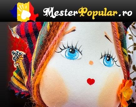 MesterPopular.ro