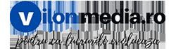 Vilon Media - Agentie de Publicitate Online